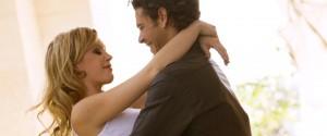21st Century Marriage