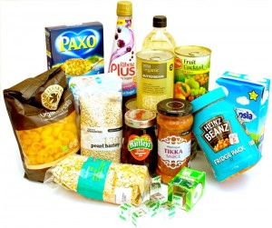 Image result for Foodbank