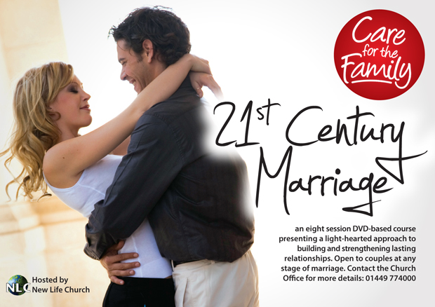 21st-Century-Marriage-A6